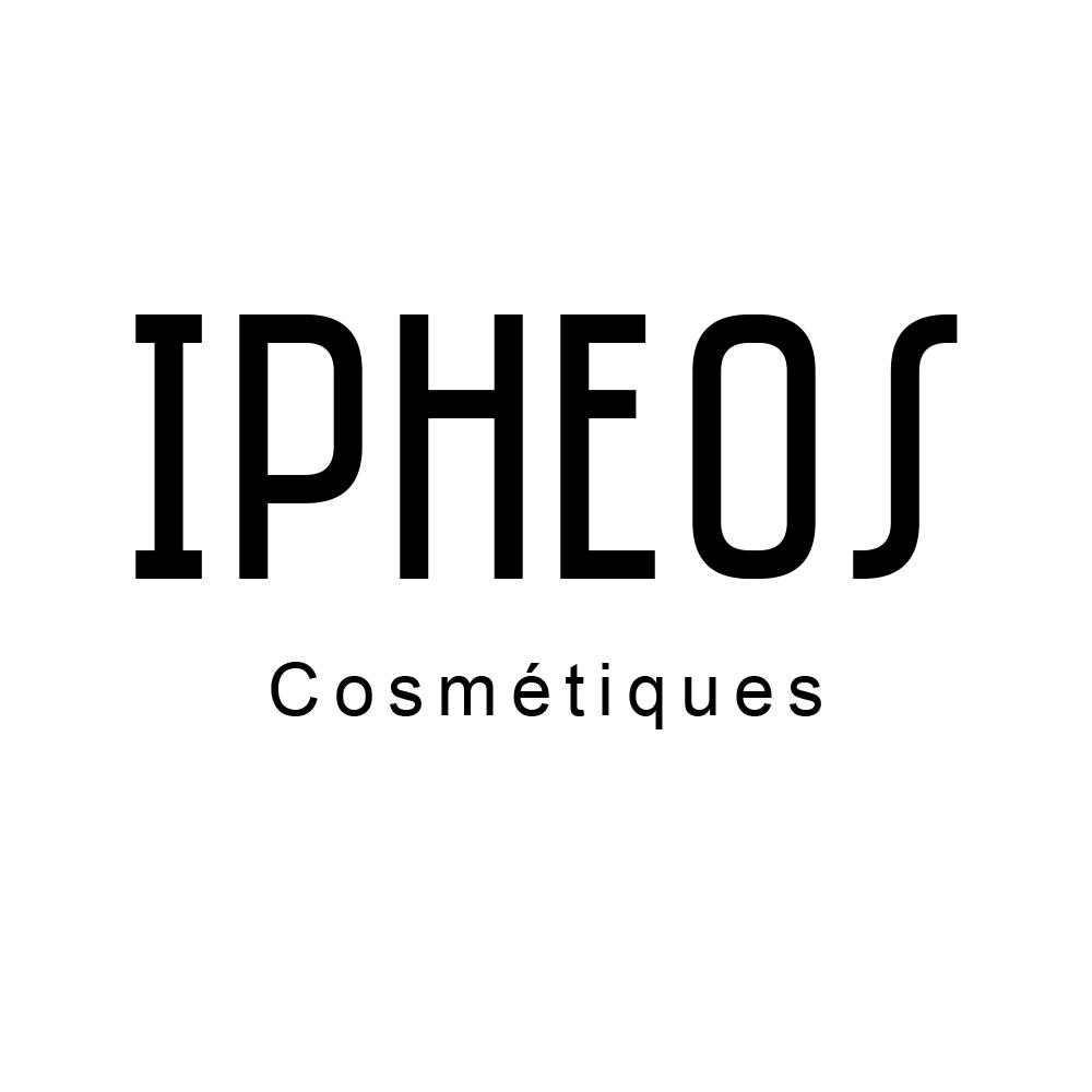 Produits de Soin Visage et Corps Naturels, bio et fabriqués en France pour les professionnels de la beauté